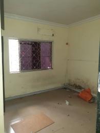 Self Contain Flat / Apartment for rent Hakeem Habib Randle Avenue Surulere Lagos