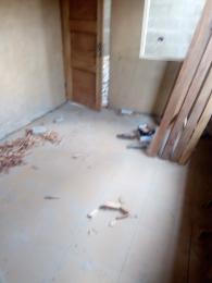 1 bedroom mini flat  Self Contain Flat / Apartment for rent Abeokuta bus stop Bariga Shomolu Lagos