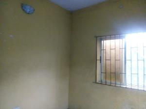 1 bedroom mini flat  Self Contain Flat / Apartment for rent Adelabu street by masha round about. Adelabu Surulere Lagos
