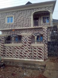 1 bedroom mini flat  Shared Apartment Flat / Apartment for rent Ikola Odunsi Road, Ikola Ipaja Ipaja Lagos