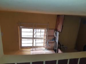 1 bedroom mini flat  Self Contain Flat / Apartment for rent Shomolu Shomolu Lagos