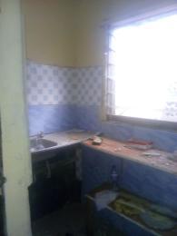 1 bedroom mini flat  Flat / Apartment for rent Fuja street off randle Randle Avenue Surulere Lagos