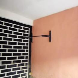 1 bedroom mini flat  Self Contain Flat / Apartment for rent Bolashadipe street off adelabu Adelabu Surulere Lagos