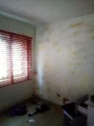 1 bedroom mini flat  Self Contain Flat / Apartment for rent Bolashadipe close off adelabu  Adelabu Surulere Lagos