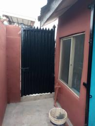 1 bedroom mini flat  Flat / Apartment for rent Ori oke Ogudu-Orike Ogudu Lagos - 3