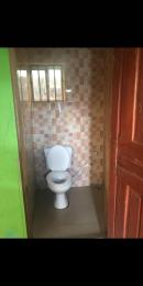 1 bedroom mini flat  Self Contain Flat / Apartment for rent Onike Yaba Lagos
