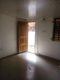 1 bedroom mini flat  Self Contain Flat / Apartment for rent Adegoke street off ogunlana Ogunlana Surulere Lagos