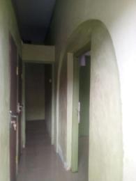 1 bedroom mini flat  Self Contain for rent off falolu street  Ogunlana Surulere Lagos