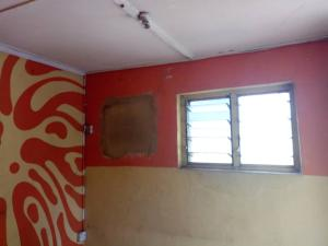 1 bedroom mini flat  Flat / Apartment for rent Off akerele road Ogunlana Surulere Lagos