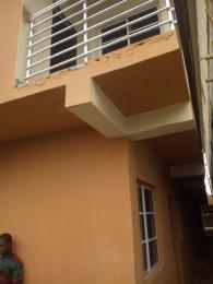 Self Contain Flat / Apartment for rent Shomolu Shomolu Lagos