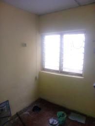 1 bedroom mini flat  Flat / Apartment for rent Fuja street off randle Randle Avenue Surulere Lagos