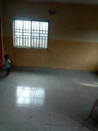 1 bedroom mini flat  Self Contain for rent BEHIND LUTH Ilasamaja Mushin Lagos