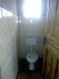 1 bedroom mini flat  Boys Quarters Flat / Apartment for rent Command ipaja Ipaja Ipaja Lagos