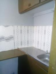1 bedroom mini flat  Flat / Apartment for rent Omololu street off akereke Randle Avenue Surulere Lagos