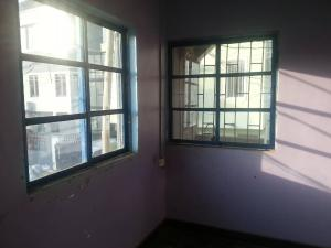 1 bedroom mini flat  Self Contain Flat / Apartment for rent Ikeja Opebi Ikeja Lagos