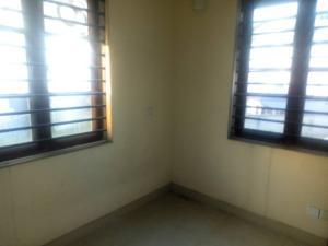 1 bedroom mini flat  Self Contain Flat / Apartment for rent Ikota Lekki Lagos