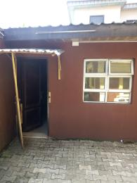 1 bedroom mini flat  Self Contain Flat / Apartment for rent Bakery bus stop Badore Ajah Lagos