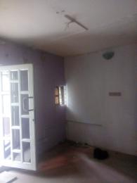 1 bedroom mini flat  Self Contain Flat / Apartment for rent Koya close off adekunle kuye Adelabu Surulere Lagos