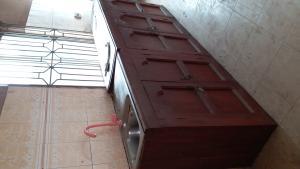 1 bedroom mini flat  Self Contain Flat / Apartment for rent oreyo Igbogbo Ikorodu Lagos