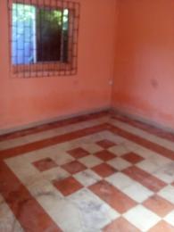 1 bedroom mini flat  Flat / Apartment for rent @ oluwo-kekere Basorun Ibadan Oyo