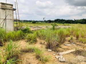 Residential Land Land for sale Asese  Ibafo Obafemi Owode Ogun