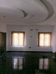 3 bedroom Terraced Bungalow House for sale SHAPATI Lakowe Ajah Lagos