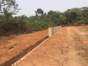 Residential Land Land for sale Simawa  Mowe Obafemi Owode Ogun
