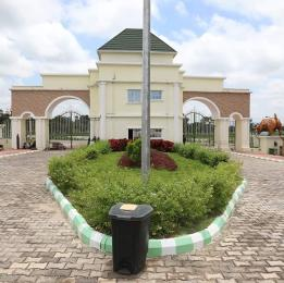 Serviced Residential Land Land for sale Rosewood park and gardens, Apata Apata Ibadan Oyo