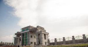 Residential Land Land for sale Apata Ibadan Oyo