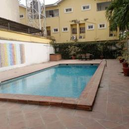 4 bedroom Flat / Apartment for rent .... Ikoyi S.W Ikoyi Lagos
