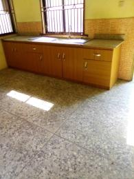 4 bedroom Detached Duplex House for rent  Raji Rasaq Estate, Second Rainbow off Festac Road Apple junction Amuwo Odofin Lagos