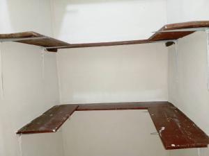 4 bedroom Flat / Apartment for rent .... Ikoyi S.W Ikoyi Lagos