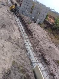 Mixed   Use Land Land for sale Otolu village Ogogoro Ibeju-Lekki Lagos