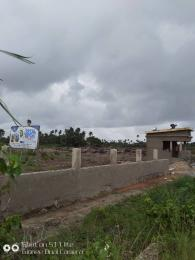 Mixed   Use Land Land for rent A beautifully designed estate located in between the multi-billion dollars Dangote refinery and the La Campagne Tropicana Resort. In otolu village Free Trade Zone Ibeju-Lekki Lagos
