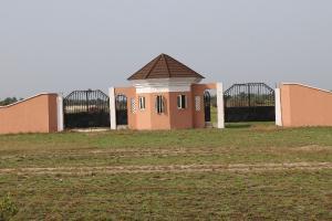 Residential Land Land for sale Idasho LaCampaigne Tropicana Ibeju-Lekki Lagos