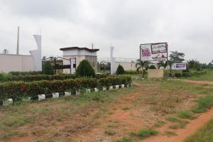 Mixed   Use Land Land for sale Mowe Ofada  Ikorodu Ikorodu Lagos