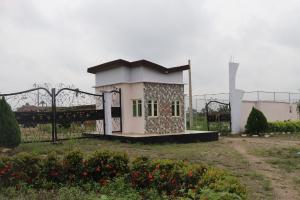 Mixed   Use Land Land for sale Mowe Ofada  Ikorodu Ikorodu Lagos
