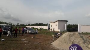 Residential Land Land for sale MOWE Ogudu Lagos