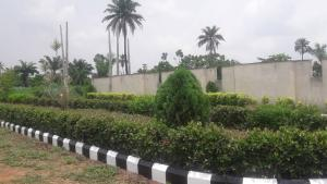 Residential Land Land for sale MOWE Ogudu Lagos