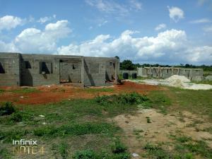 Residential Land Land for sale Ikorodu Ikorodu Lagos