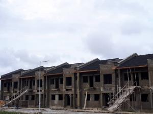 Residential Land Land for sale Ikorodu Ikorodu Lagos