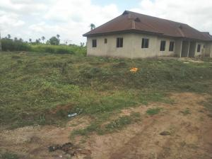 Residential Land Land for sale Mowe ofada Kosofe Kosofe/Ikosi Lagos