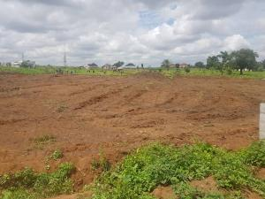 Residential Land Land for sale Along the new kabusa express Apo Abuja