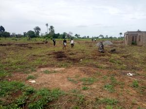Residential Land Land for sale Kobape Abeokuta Ogun