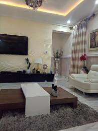 2 bedroom Penthouse Flat / Apartment