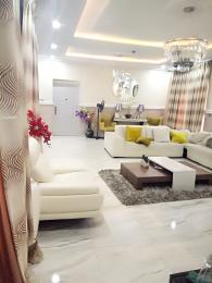2 bedroom Penthouse Flat / Apartment for shortlet Palms Spring Road Ikate Lekki Lagos - 0