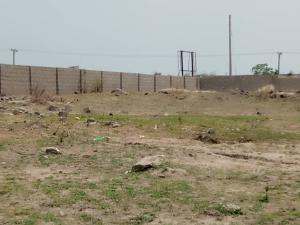 Residential Land Land for sale Sagamu Ogun