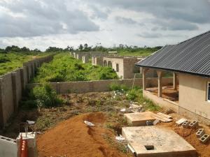 Mixed   Use Land Land for sale Agbara Igbesa Agbara Agbara-Igbesa Ogun