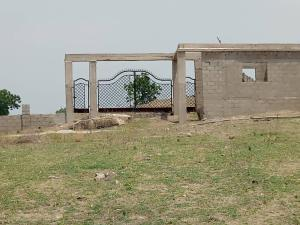 Residential Land Land for sale Abuja Mararaba Abuja