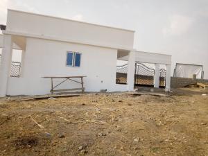 Mixed   Use Land Land for sale ROYALTY PARK AND GARDEN ABUJA – KEFFI EXPRESSWAY ABUJA Ado, Along Abuja-Keffi Road, Before Goshen City, Abuja FCT, Nigeria. Mararaba Abuja